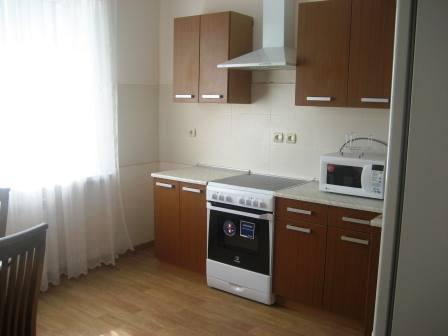 Дизайн интерьера квартиры, офиса, коттеджей и других помещений.